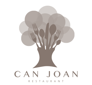 can-joan-logo